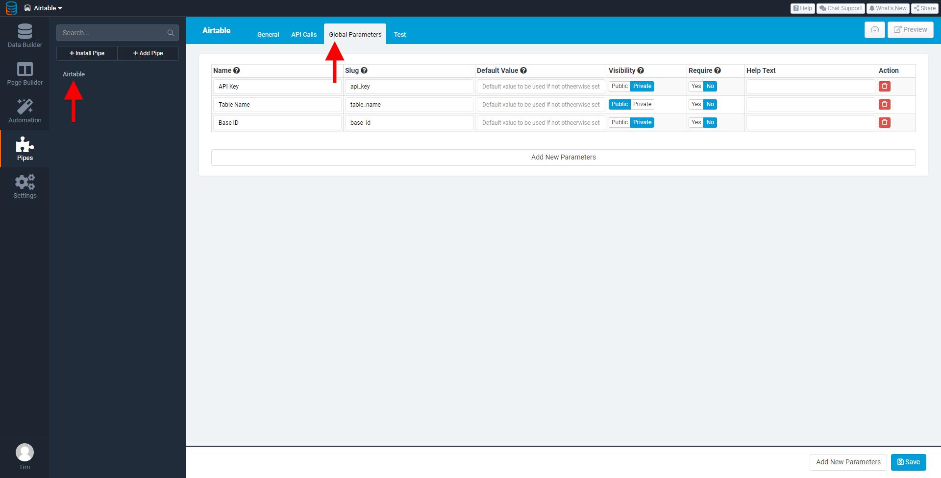 screenshot-build.tadabase.io-2021.01.27-23_28_42